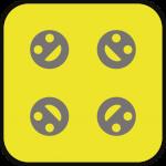 box_gas