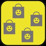 box_gas_shop
