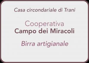Campo dei Miracoli