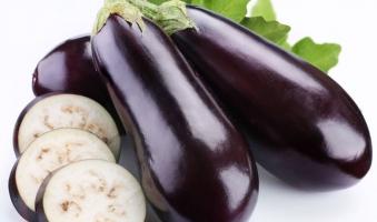 Azienda Agricola Rusciano – Melanzane – 1kg