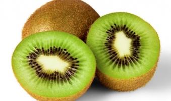 Azienda agricola Rusciano – Kiwi 1 Kg