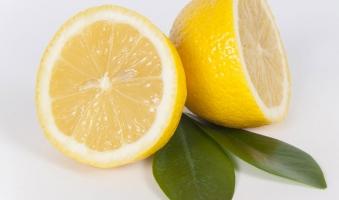 Azienda agricola Rusciano – Limoni 1Kg