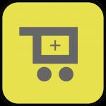 box_cart-03