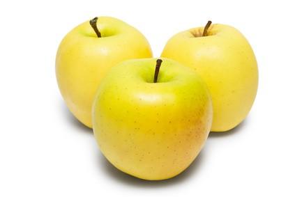 Azienda Agricola Rusciano – Mela Golden 1 kg