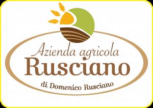 Azienda agricola Rusciano