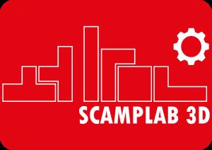 Scamplab3D