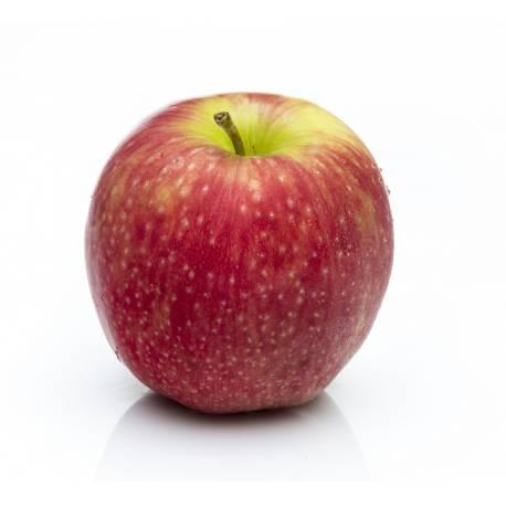 Azienda agricola Rusciano – Mele Pink Lady I 1 Kg