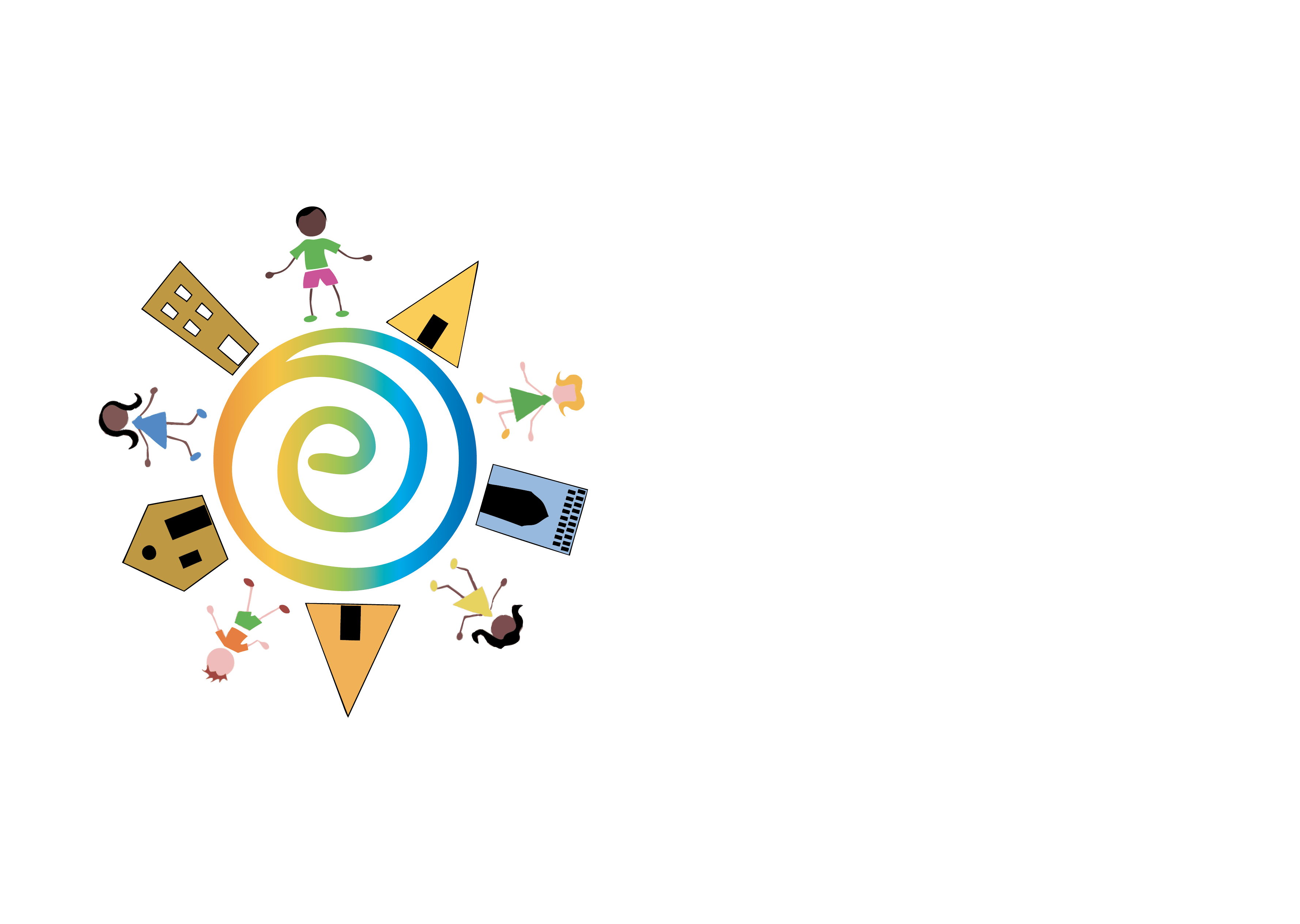Coop Ellebi